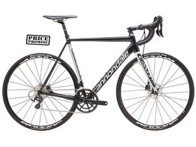 CANNONDALE CAAD12 Disc Ult 3