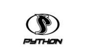 View All PYTHON Products