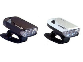 MOON Gem 2.0 USB Rechargeable Rear LED Light