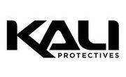 View All KALI Products
