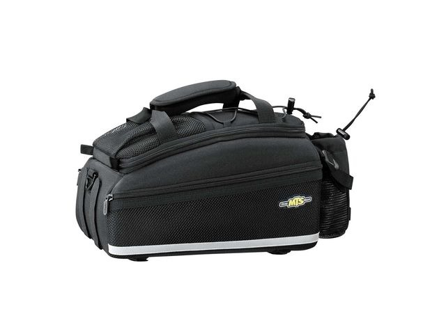 TOPEAK TRUNKBAG EX click to zoom image