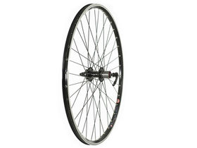 RALEIGH 700c Rear Disc Cassette