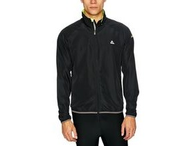 DARE2B Speedfast Jacket Wind resistant