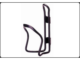 PREMIER Alloy Bottle Cage all colours