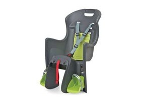 AVENIR Snug rack fit child seat