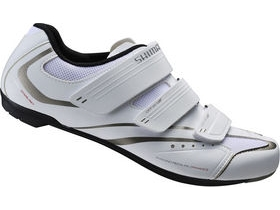 SHIMANO WR32 SPD-SL shoes (womens)