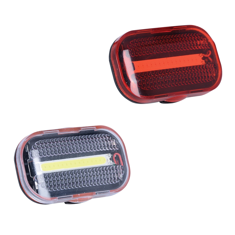 OXFORD Bright Light LED Set :: £13.99 :: ACCESSORIES