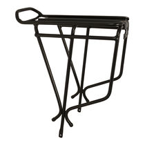 OXFORD Alloy Luggage Rack