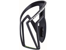 CANNONDALE Nylon Speed Bottle Cage Matt Black