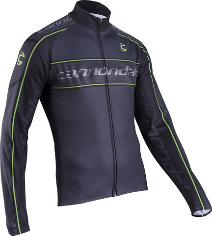 CANNONDALE Performance 2 Long Sleeve Jersey    £32.50    CLOTHING ... e2f8dd74a