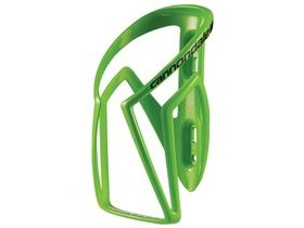 CANNONDALE Nylon Speed Bottle Cage Green