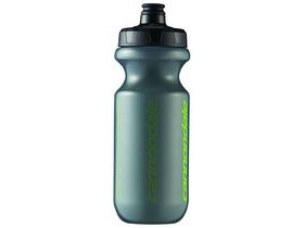 CANNONDALE Logo Fade Bottle 600ml