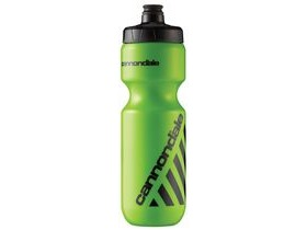 CANNONDALE Logo  Bottle 750ml