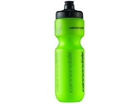 CANNONDALE Logo Fade Bottle 750ml