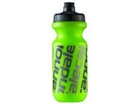 CANNONDALE Bottle Green 750 ml
