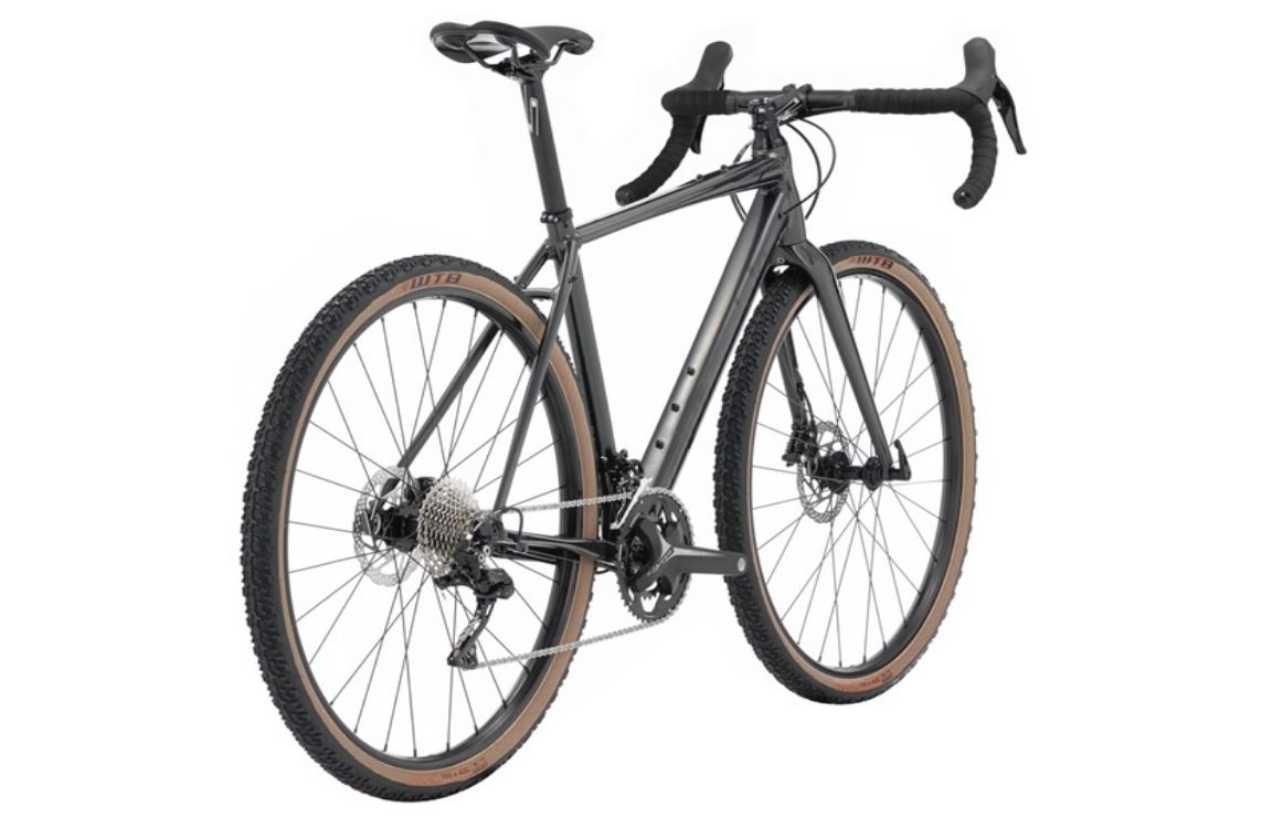 f06b8aa2613 CANNONDALE Topstone Disc SE 105 2019 :: £1499.99 :: ROAD and GRAVEL ...