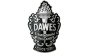 View All DAWES Products